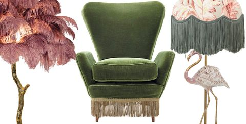 Chair, Furniture, Club chair, Slipcover, Room, Feather, Armrest,