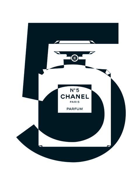 coco chanel, rivoluzione francese, eventi, marieclaire maison italia, aprile 2021