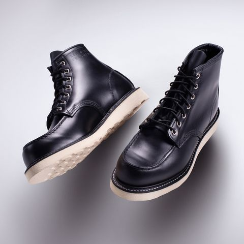 Footwear, Shoe, Black, Product, Sneakers, Athletic shoe, Boot, Style,