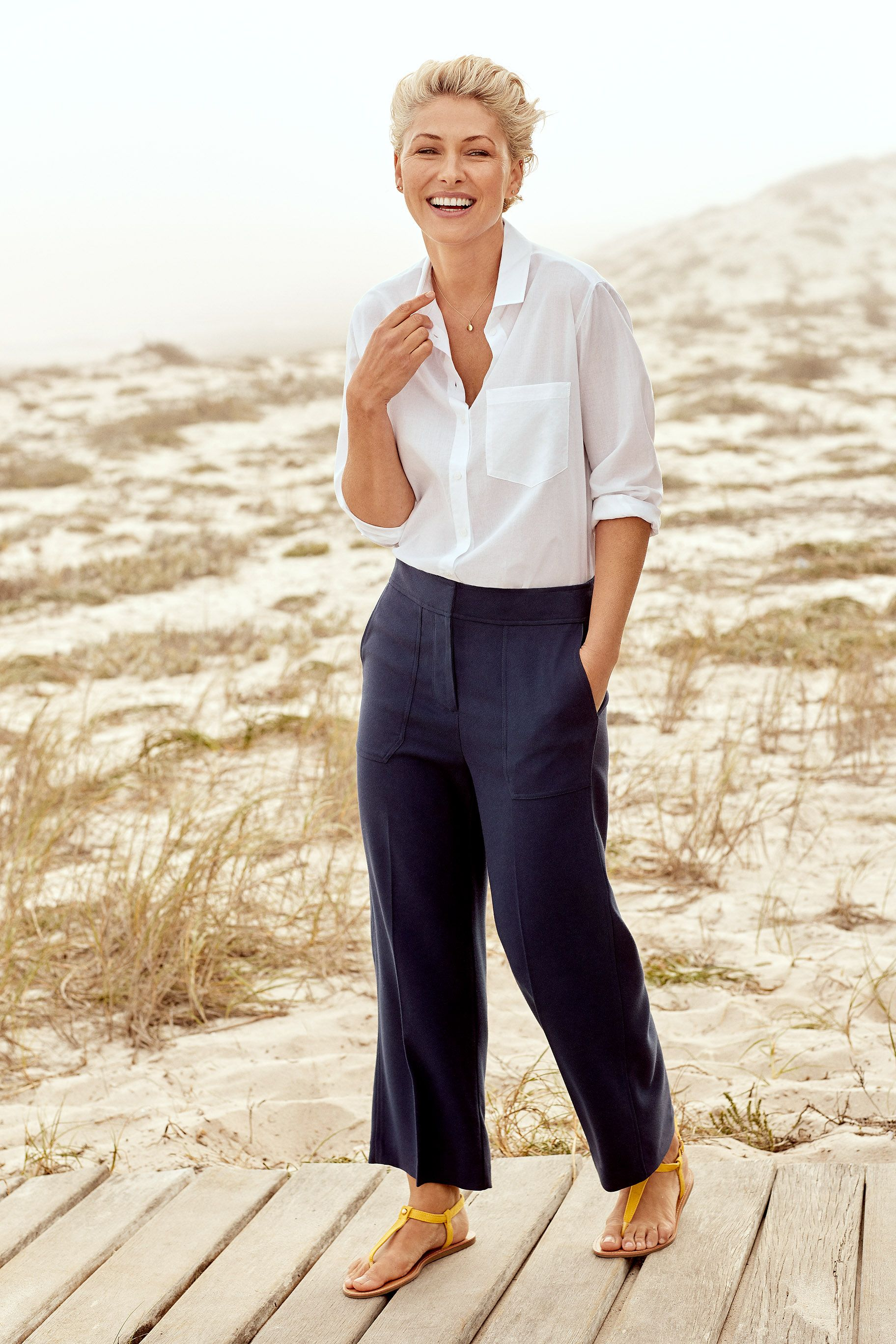 a7c816e59ab Emma Willis' gorgeous new Next collection has landed
