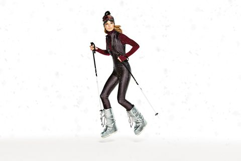 hunkemoller-ski-collectie