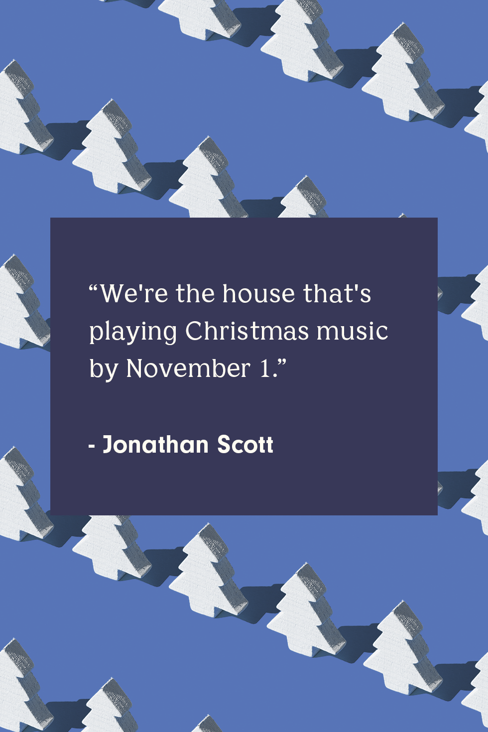 10 Best Christmas Quotes Funny Holiday Sayings From Famous People