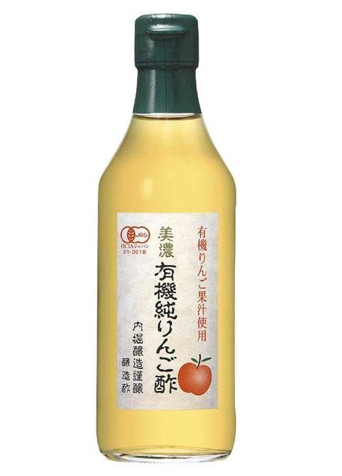ヨーグルト 黒 酢 効果 市販ヨーグルト38種の効能・効果別「正しい選び方」
