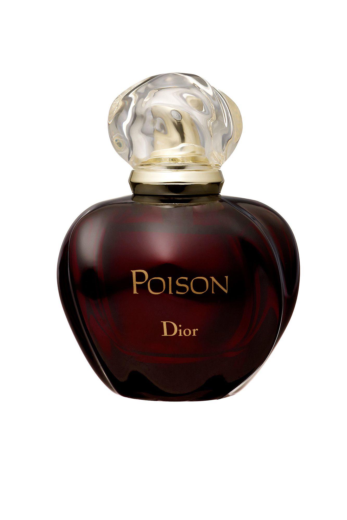 Los 14 perfumes más famosos para seducir