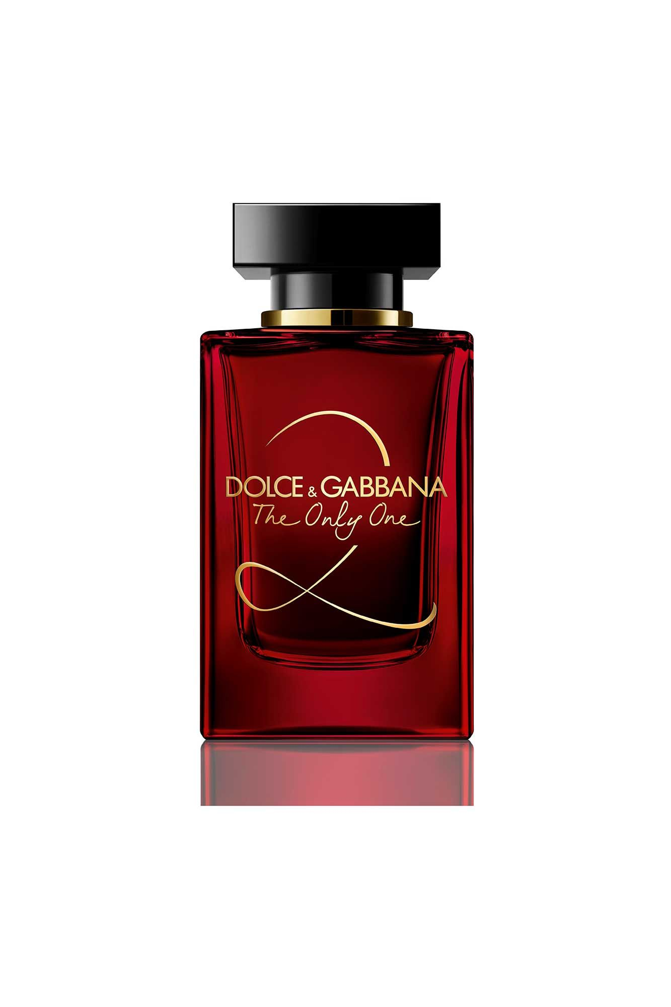 Los perfumes más famosos para seducir
