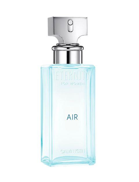 6c174865bd73 20 perfumes rebajados que merecen la pena - Perfumes rebajados de El ...
