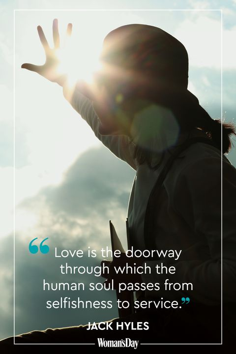 christian-love-quotes