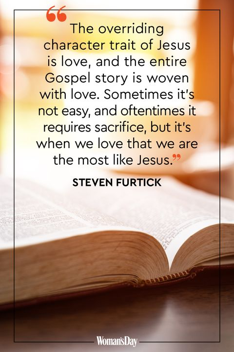 25 Christian Love Quotes Religious Quotes About Lovew