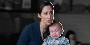 moederschap-motherhood-moeder