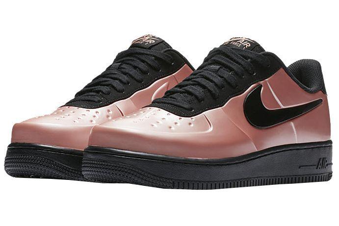 nu kunt Beste 67 De schoenen coolste die van je 2018 kopen nieuwe sneakers vHHwdPqna