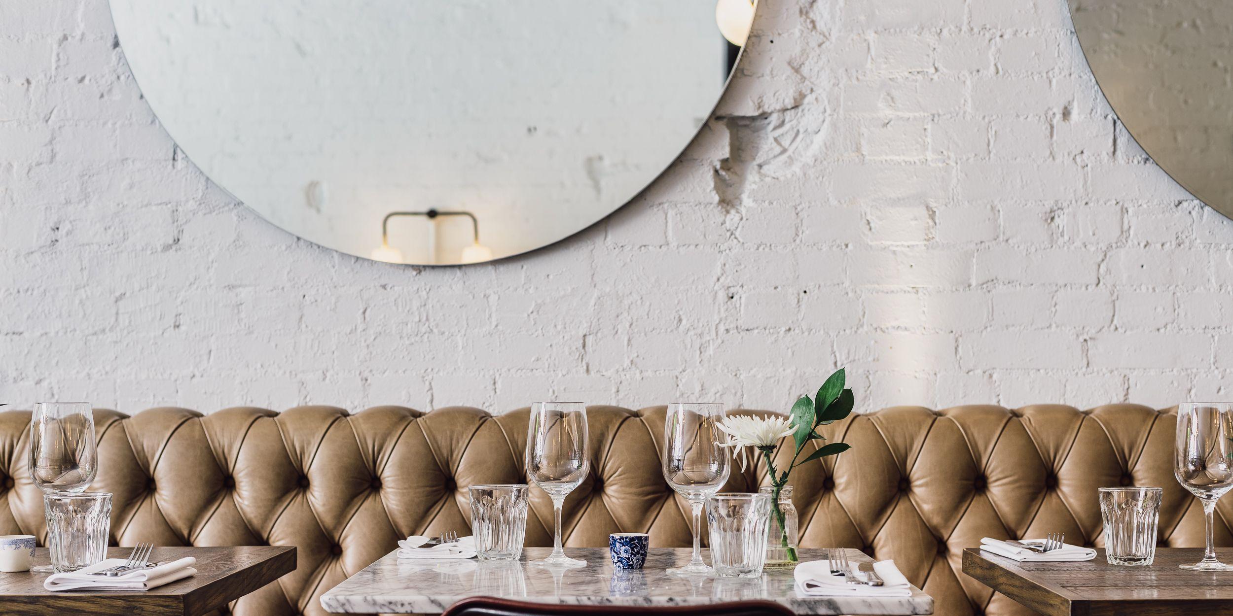 hotspots-londen-restaurants-brunch