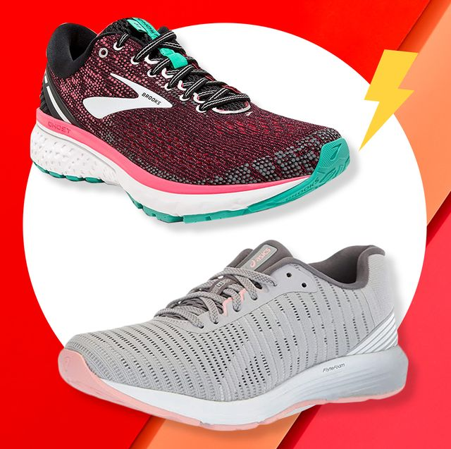 10 Best Walking Shoes For Women 2021 Top Sneakers For Comfort