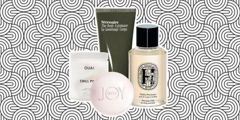 Product, Perfume, Beauty, Cosmetics, Fluid, Liquid, Personal care, Brand,