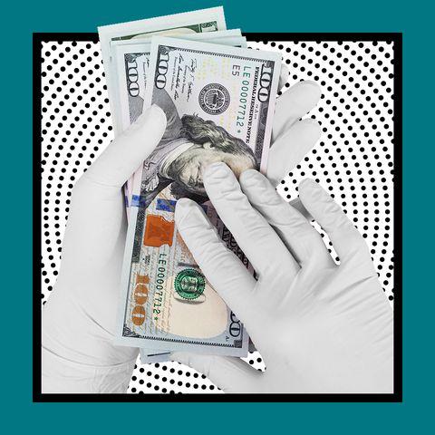 Text, Banknote, Graphic design, Paper, Illustration, Design, Money, Font, Cash, Art,