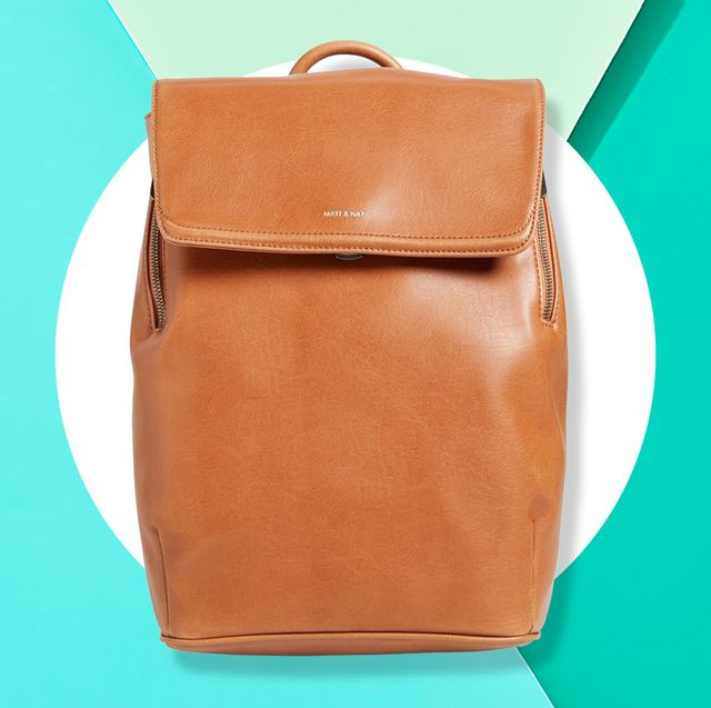 10 Best Vegan Leather Bags 2020 Top