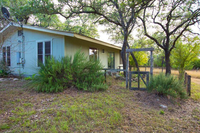 Lyndon b johnson texas ranch for sale lyndon johnson ranch publicscrutiny Image collections