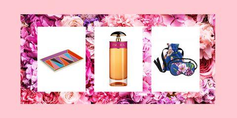 Perfume, Product, Pink, Bottle, Cosmetics, Water bottle, Vacuum flask,