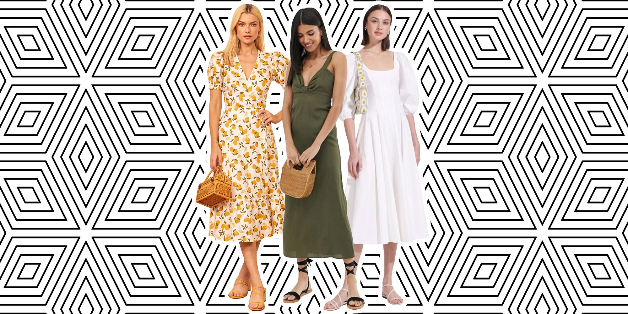 12 Best Linen Dresses Of 2020 Casual Linen Dress Options