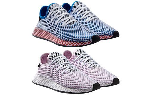 Footwear, Shoe, Product, Outdoor shoe, Sneakers, Athletic shoe, Font, Magenta, Pattern, Running shoe,