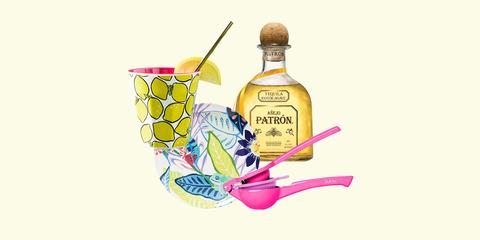 Product, Drink, Liqueur, Bottle, Liquid, Illustration, Distilled beverage,