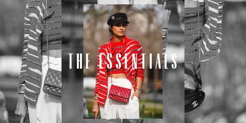 Clothing, Cool, Product, Street fashion, Sports uniform, Font, Headgear, Brand, Photography, Sleeve,