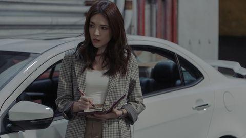 Netflix華語獨家影集《誰是被害者》