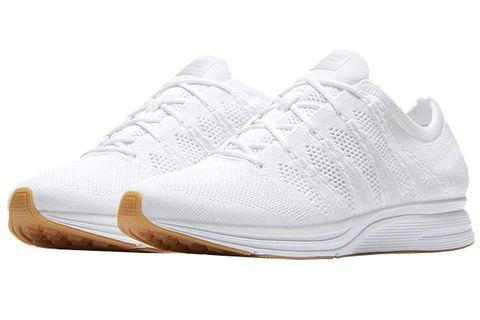 Shoe, Footwear, White, Sneakers, Product, Walking shoe, Running shoe, Outdoor shoe, Tennis shoe, Nike free,