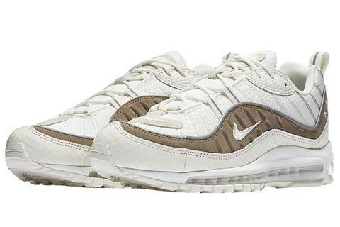 Shoe, Footwear, Running shoe, Outdoor shoe, White, Sneakers, Athletic shoe, Walking shoe, Product, Cross training shoe,