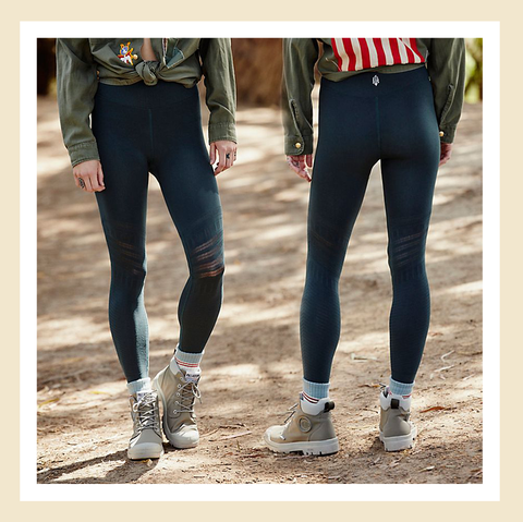 Clothing, Jeans, Waist, Trousers, Leggings, Denim, Fashion, Leg, Sportswear, Tights,