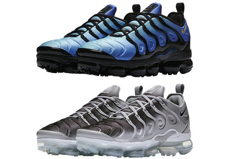 Shoe, Footwear, Outdoor shoe, Running shoe, Walking shoe, Athletic shoe, Cross training shoe, Sneakers, Hiking shoe, Sportswear,