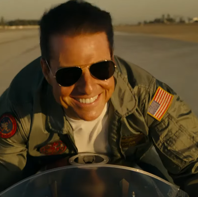 Eyewear, Fighter pilot, Sunglasses, Pilot, Military, Vehicle, Air force,