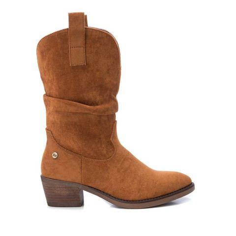 Footwear, Boot, Tan, Shoe, Durango boot, Cowboy boot, Brown, Suede, Beige, Leather,
