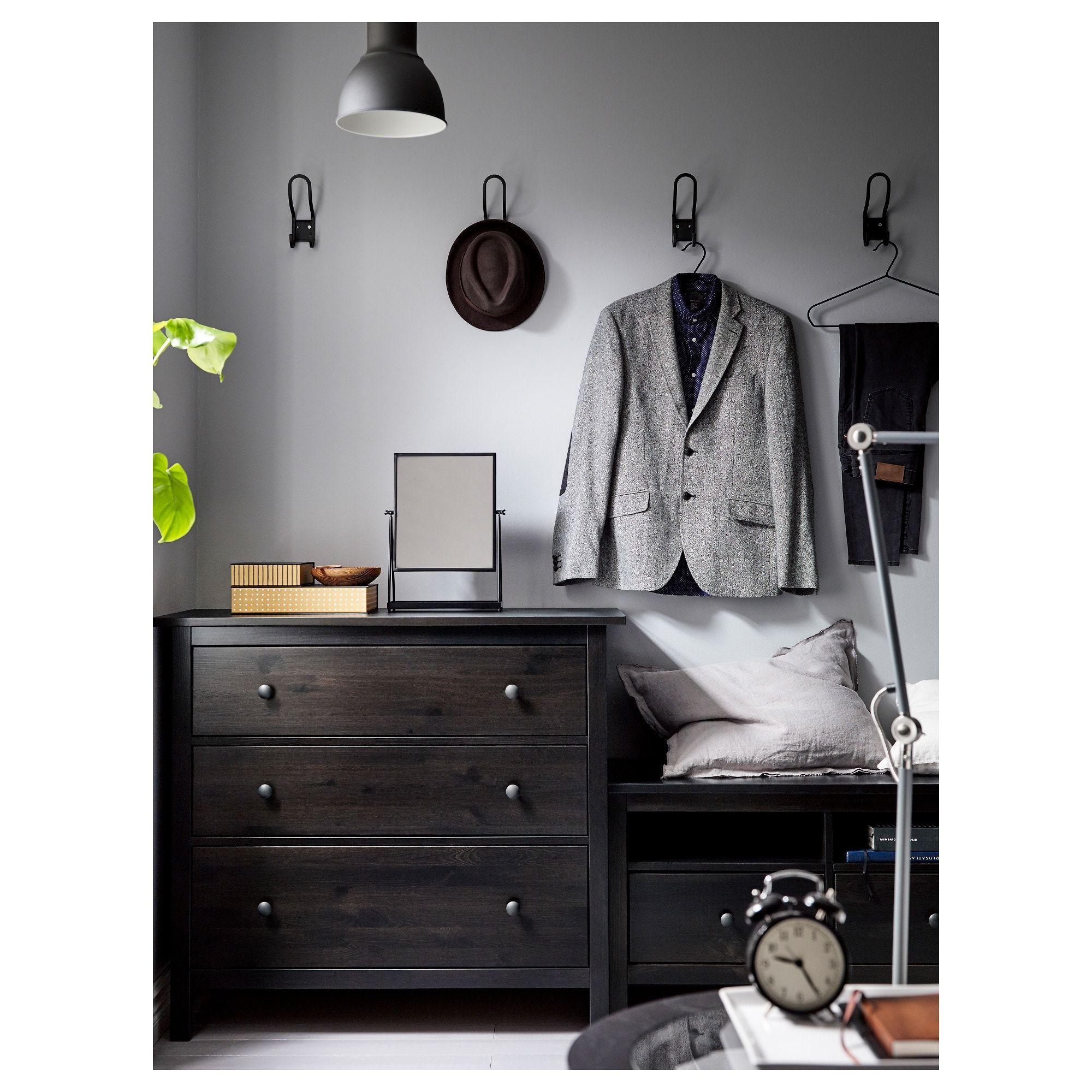 Ikea Hemnes Dresser Building Tips How To Build Ikea Furniture