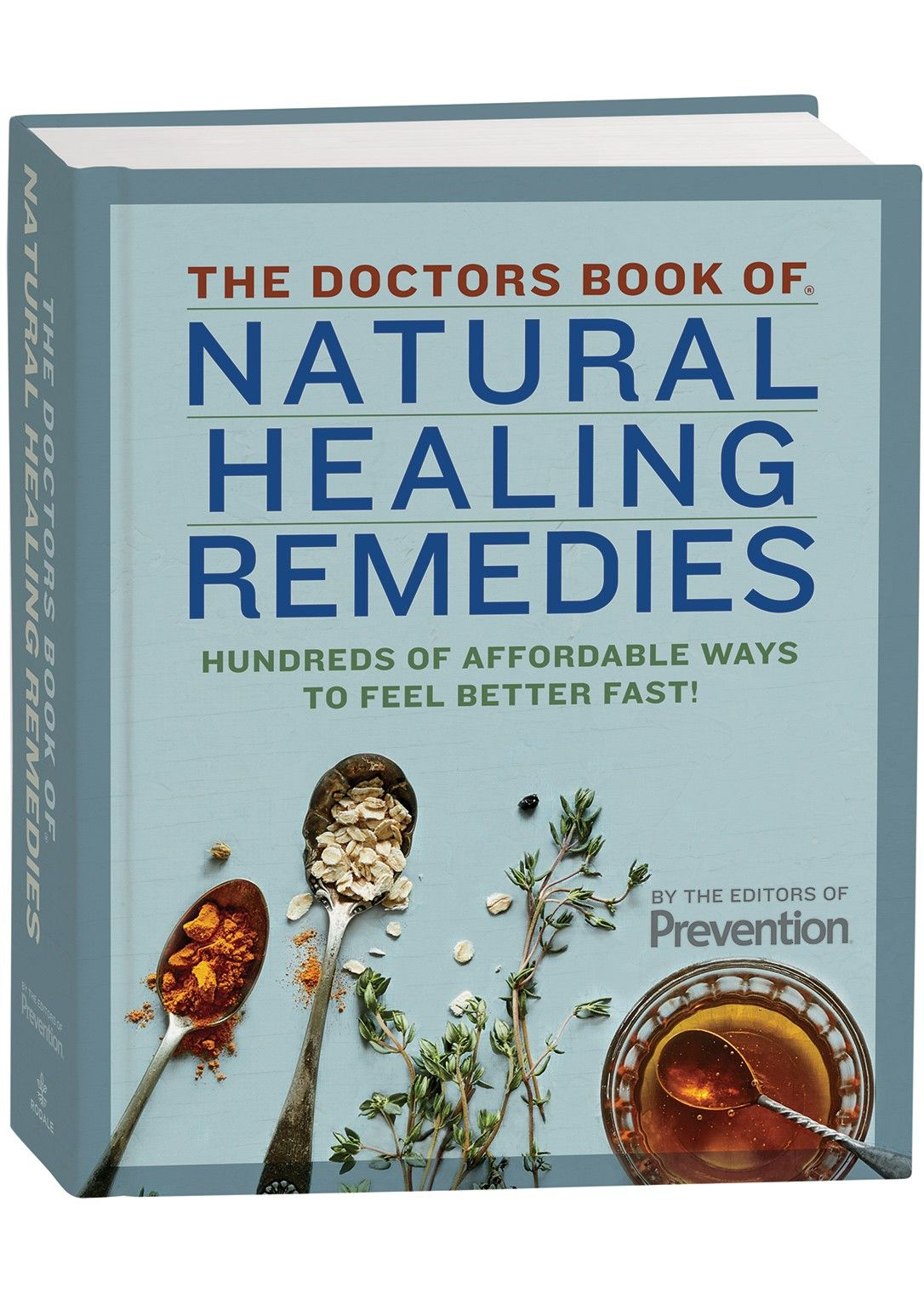 natural-healing-remedies