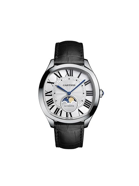 Watch, Analog watch, Watch accessory, Strap, Fashion accessory, Jewellery, Material property, Font, Silver, Hardware accessory,
