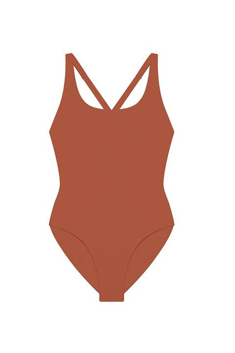 Clothing, One-piece swimsuit, Swimwear, Lingerie, Undergarment, Bikini, Maillot, Swimsuit bottom, Monokini, Lingerie top,