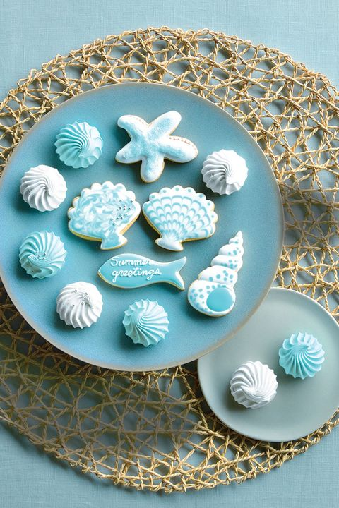 「La Poche」の「海辺のクッキー ギフト」