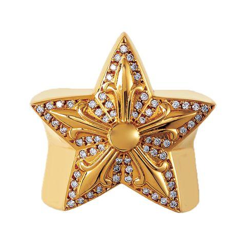 Yellow, Gold, Fashion accessory, Jewellery, Diamond, Brooch, Gemstone, Metal,