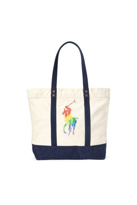Colección Pride de Polo Ralph Lauren
