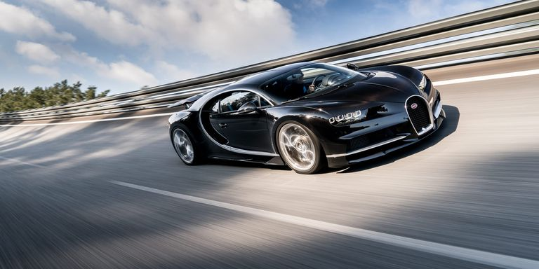 Fastest Cars In The World In Top Cars That Go MPH Or - Top fastest cars