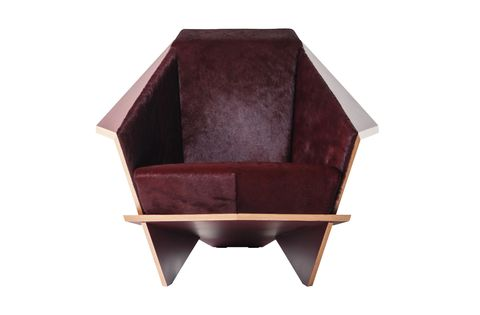 Product, Furniture, Maroon, Table, Chair, Plywood, Wood,