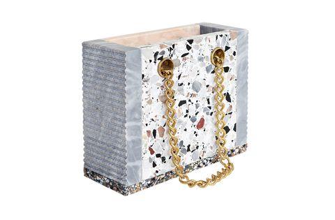 Rectangle, Table, Fashion accessory,