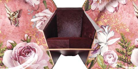 Pink, Product, Flower, Plant, Petal, Rose,