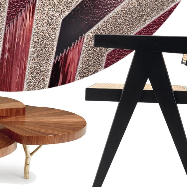 Furniture, Table, Chair, Wood, Plywood, Room, Stool, Interior design,