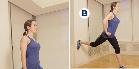 05-foot-split-squat.jpg