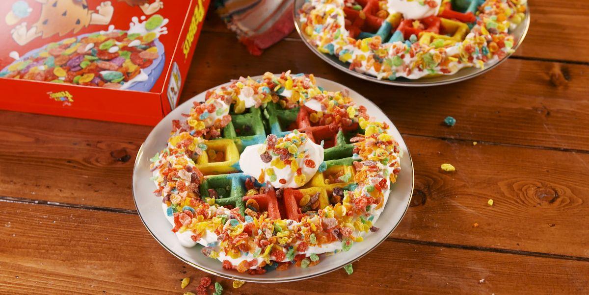 05 fruity pebbles waffles 01 1588704427 jpg?crop=1 00xw:0 892xh;0,0&resize=1200:*.