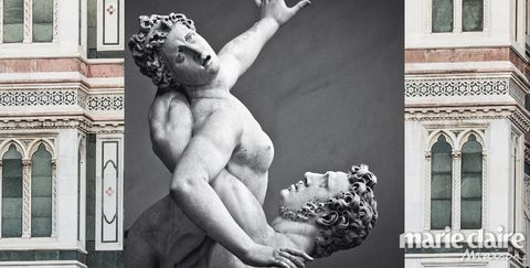 Photograph, Statue, Sculpture, Black-and-white, Muscle, Stock photography, Art, Architecture, Photography, Classical sculpture,