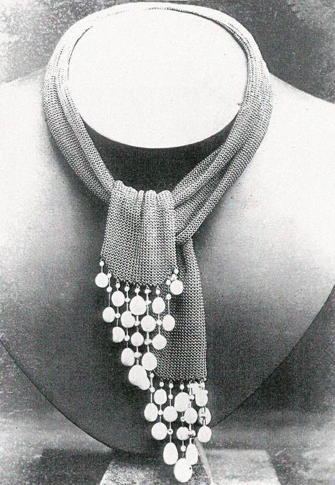 珠寶,皇室,皇家,愛情,Boucheron,推薦,項鍊