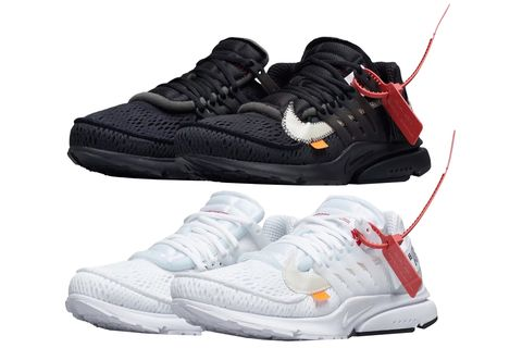 db7ac6e8b1 67 Best Sneakers of 2018 - Coolest New Shoes to Buy Now
