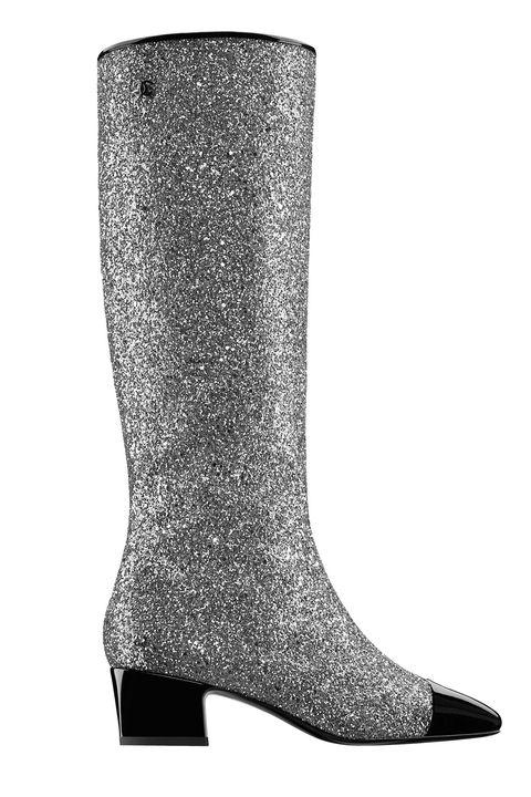 Footwear, Boot, Shoe, Knee-high boot, Riding boot, Rain boot, Durango boot,